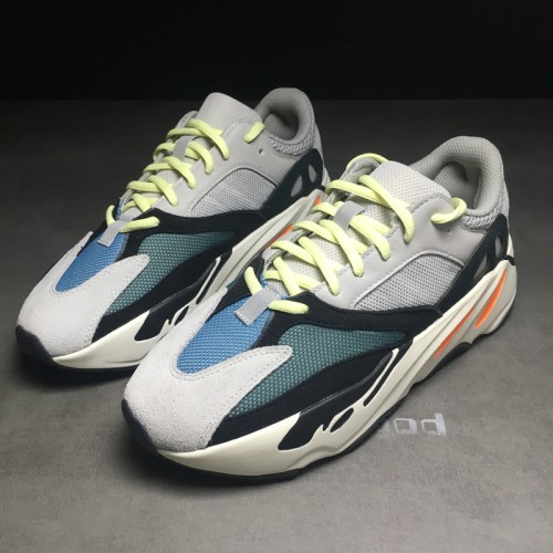 100% authentic 1bb01 17455 Yeezy 700 Wave Runner $69.99